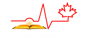 Muslim Medical Association of Canada